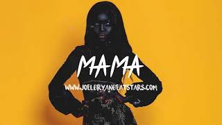 "Afro Beat Instrumental 2018 ""Mama"" (Afro Pop Type Beat)"