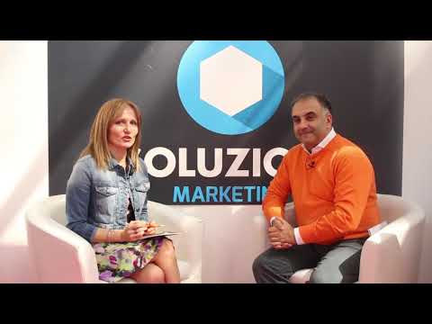 StartTv- Intervista ad Alfio Bardolla