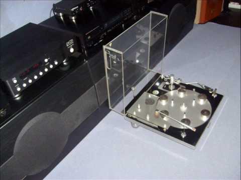 Platine vinyle youtube - Ampli platine vinyle ...