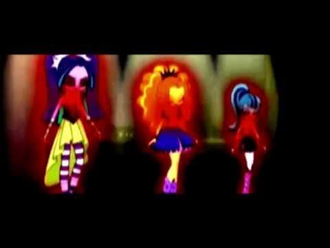 (PMV) Daniel Ingram - Under Our Spell (Brilliant Venture's