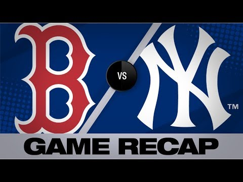 4/16/19:-tauchman,-paxton-lead-yanks-in-win-over-sox