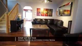 Edmonton Home For Sale | 11733 122 Street | Presented By A Realtor In A Hot Tub!!
