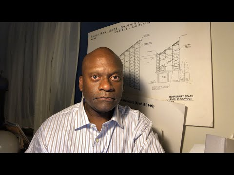 Oakland Raiders Las Vegas NFL Stadium Soil Study: Cost Overrun Problem Before Groundbreaking