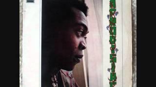 fela kuti nigeria 1973 afrodisiac full album