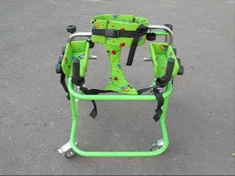 Инвалидные коляски, ходунки, трости, товары для инвалидов