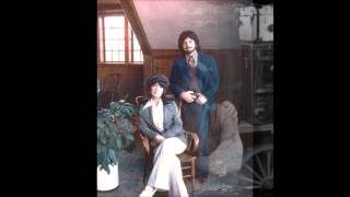 Jack Blanchard & Misty Morgan  - Try