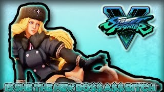 i would put my ice cream in her freezer if you know what i m saying sfv kolin