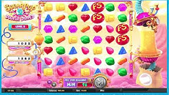 202 - Sugar Pop 2 slot game Online Casino - #casino #slot #onlineslot #казино