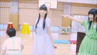Billboard Japan Hot 100 June 22,2013