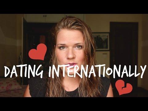 online dating across the world