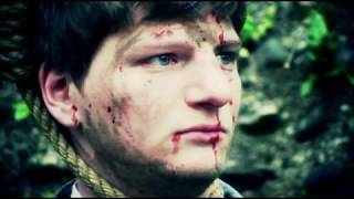 Saint Alexander Briant Film Trailer, English Martyr, Mary's Dowry Productions
