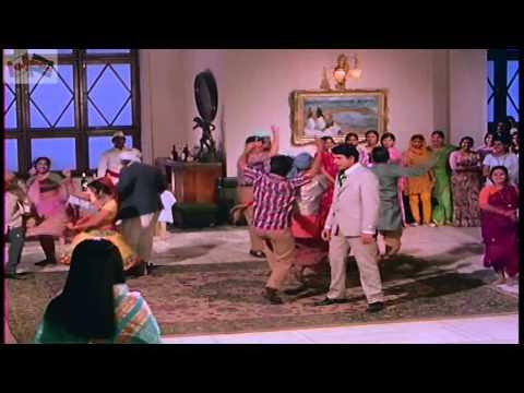 Yeh Mana Meri Jaan Mohabbat Saza Hai qawali (720p)