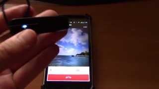 Как подключить bluetooth-гарнитуру к смартфону ( jabra bt2046 к fly 4410 phoenix )(, 2014-06-08T04:08:39.000Z)