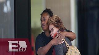 Todos los detalles del tiroteo en San Bernardino, California / Ricardo Salas