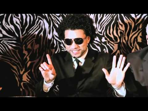 Kenny B Don Omar Mala Fe Charly Black Mc Creu Hangover Farruko Spice Caribean 2015 mix