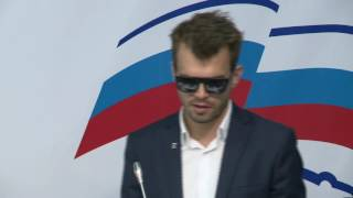 Предварительное голосование: дебаты. Екатеринбург. 14.05.16