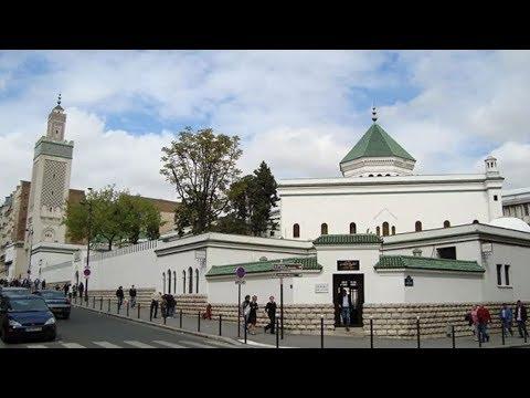 #مباشر | المساجد تستفز اليمين في فرنسا ومجلس الأمن يدخل على خط الوباء #نشرة_أخبار_كورونا