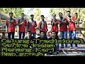 Menang Keri - Safira (Official Music Vidio) angklung tradisional