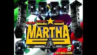 sonido discomovil martha bachata dj nandito mix