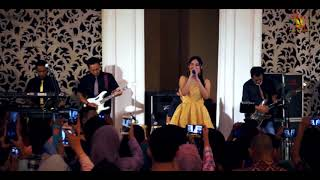 Gambar cover DF Present Nella Kharisma Live In Concert at Jember, 25 Agustus 2018