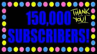 BREAKING U2Bheavenbound Youtube Channel HITS 150 Thousand Subscribers January 25 2018 News