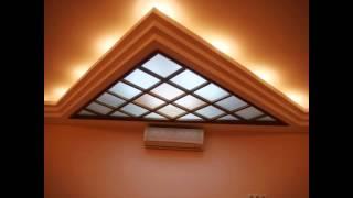 KORH   изделия из стекла и массива дерева(Наша компания предлагает Вам изделия из стекла и массива дерева. Мы предлагаем Вам не просто приобрести..., 2013-11-12T13:59:53.000Z)