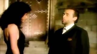Sarah Brightman & José Carreras - Amigos Para Siempre