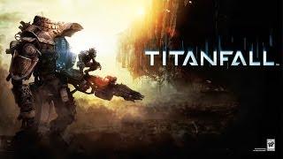 Titanfall Beta Gameplay (Low/Medium end gaming PC)