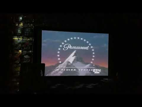 Viacom Productions/Paramount Domestic Television (1995-Better Quality)