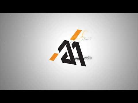 Manhate multimedia - Vinheta do Canal