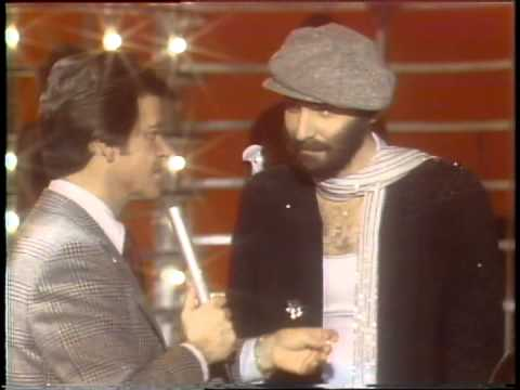 American Bandstand 1979- Interview Brooklyn Dreams
