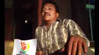 Surya Abdullah Ocu lah Pulang