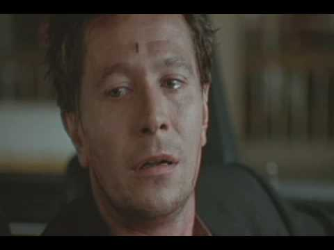 Romeo Is Bleeding Trailer