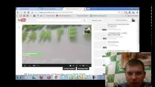 Как скачать видео с youtube контакт однокласники в гугл хроме(, 2014-01-04T01:09:49.000Z)