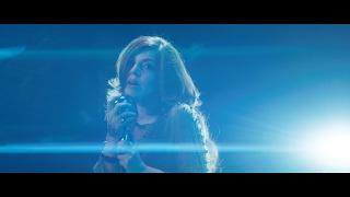 Baalmaa Blues Full HD Song || Rupmatii Jolly