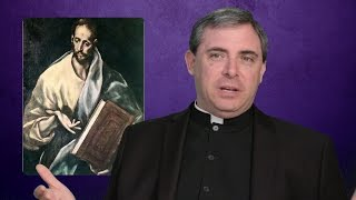 """CONFESSING DIRECTLY TO GOD"" - Alternatives to Confessing to a Priest? - Catholic Precept #2"