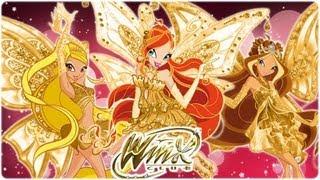 Игра винкс - Стелла(Подписывайся на новые видео! Теги: winx,винкс,игра винкс,игра винкс для девочек,винкс беливикс,винкс энчантик..., 2013-09-25T07:10:39.000Z)