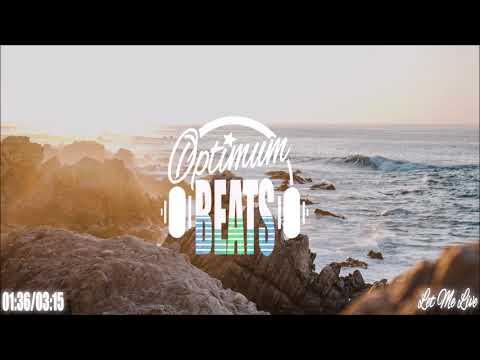 Rudimental & Major Lazer - Let Me Live Ft Anne Marie & Mr. Eazi ( Tribal Kush & Kalibandulu Remix )