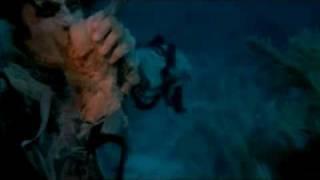 Zombi 2 - Zombie vs. Tiburón