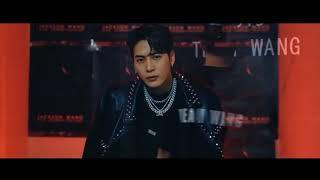 Jackson Wang - JOURNEY328 (Making Film)