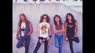 Video Metallica-The Wait '87 from The $5.98.E.P. Garage Days Re-Revisited era 1987 download MP3, 3GP, MP4, WEBM, AVI, FLV Januari 2018