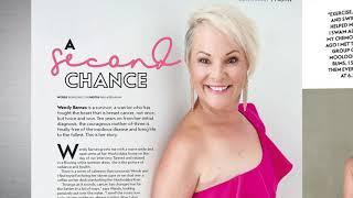 Profile Magazine Ed Note | October 2018