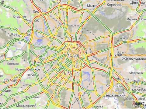 Карта Москвы, поиск квартир по району, адресу, станции метро