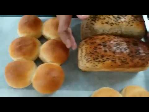 bread-making-classes-in-thane