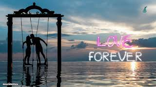 Love Forever Music, Relaxing Music, Peaceful Music, Relaxation, Calming Music, Sleeping Music, eas