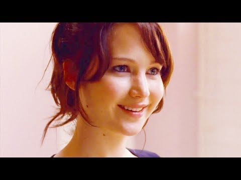 Silver Linings Playbook - Official Trailer (HD) from YouTube · Duration:  2 minutes 38 seconds