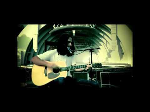 Chris Cornell   Call Me A Dog acoustic Legendado