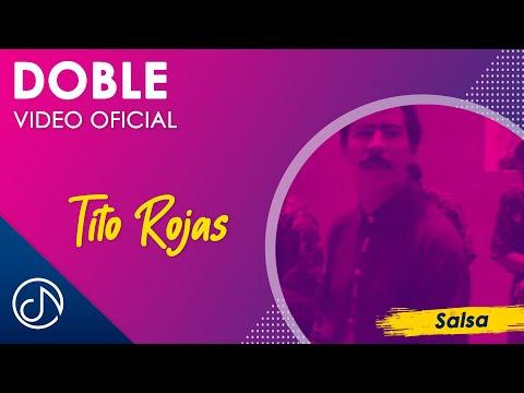Doble - Tito