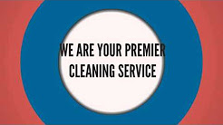 Janitorial services Austin (512) 670-0808 WGE Services is Austin Commercial Cleaning