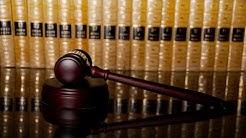 Auto Accident Attorney Opa-locka FL - 844-245-3185 - Personal Injury Laywer Opa-locka FL